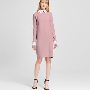 Victoria Beckham for Target Bunny Dress